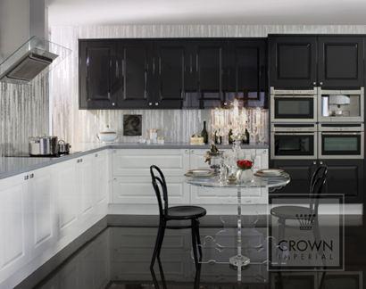 kitchen company design installation of quality rigid kitchens
