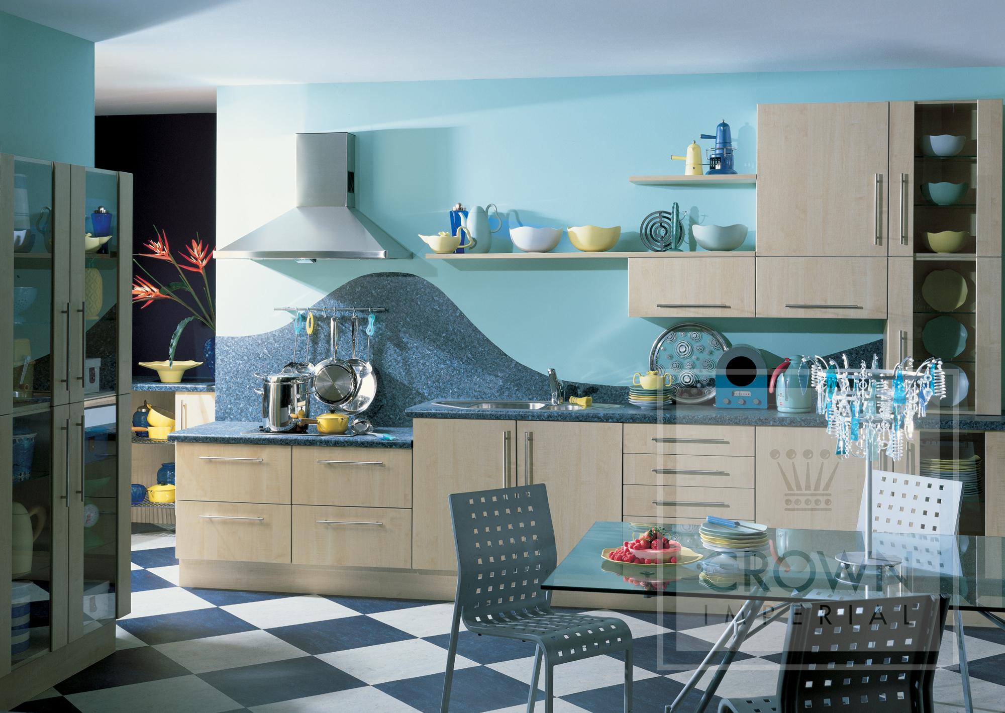Lifestyle Designs - The Skipton Kitchen Company | Design ...